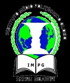 IMPG - EAD